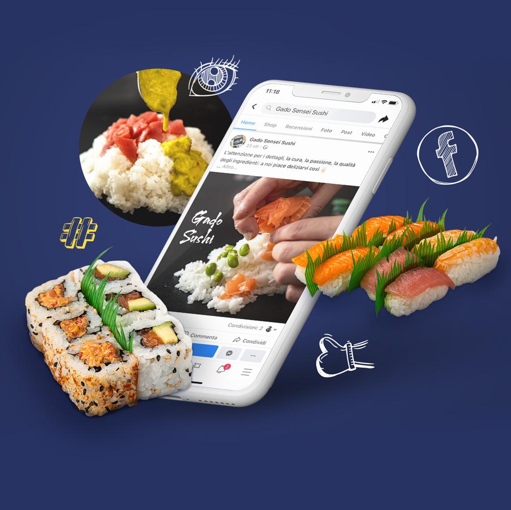 21220_Gado Sushi_case history